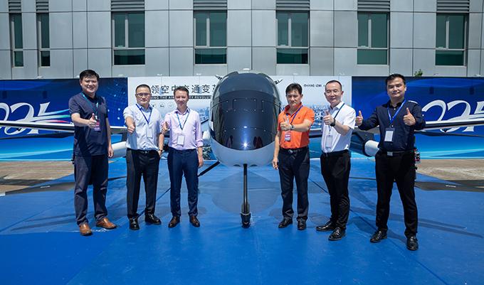VT-30 Zhuhai Airshow001.jpg